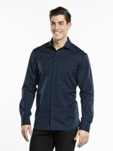 Shirt-heren-chaud-devant-navy-ufx-62400